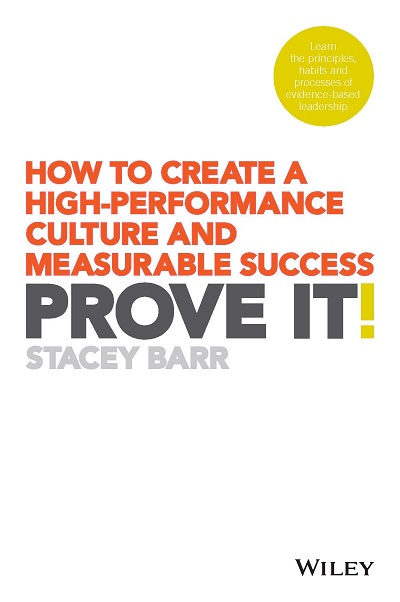 https://www.amazon.com/Prove-High-Performance-Culture-Measurable-Success/dp/0730336220