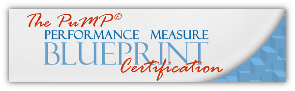 PuMP® Certification