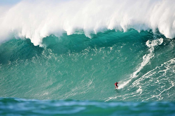 https://www.staceybarr.com/images/bigwaveandsurfer.jpg