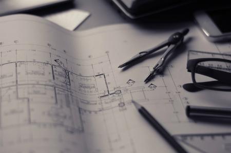 http://www.staceybarr.com/images/blueprintplans.jpg
