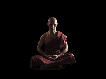 http://www.staceybarr.com/images/buddhistmonkmeditating.jpg