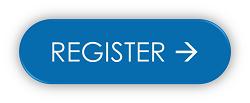 Register here...