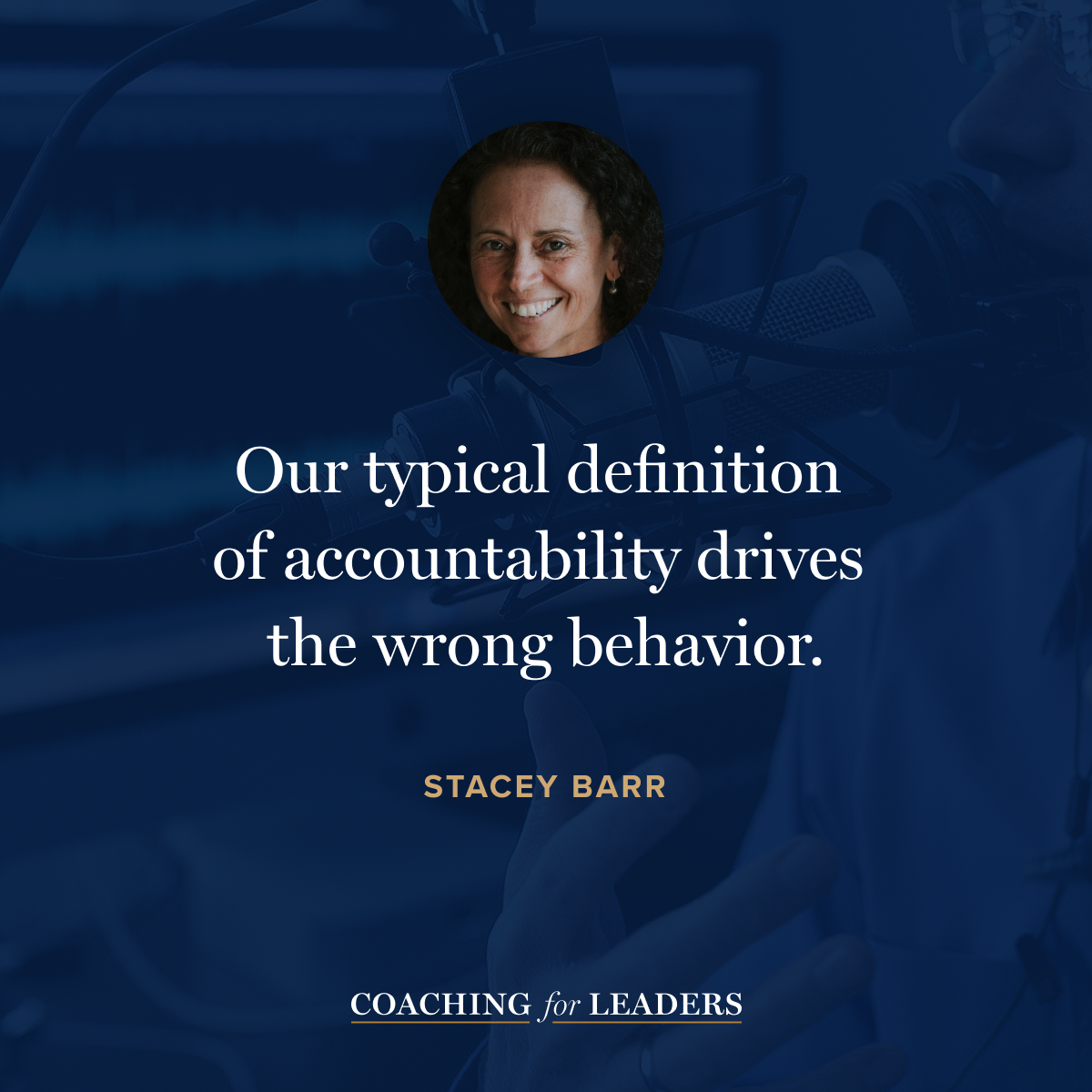 https://coachingforleaders.com/podcast/hold-people-accountable-stacey-barr