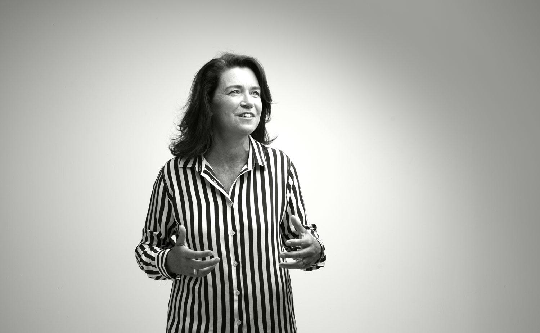 Gabrielle Dolan, business storytelling expert