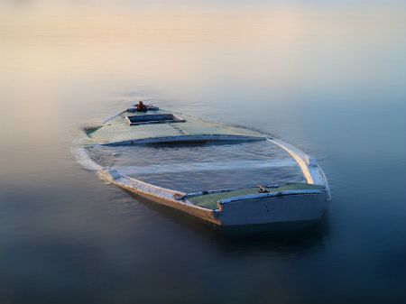 When we pay someone else to create our KPIs, we are bailing out a leaky boat.
