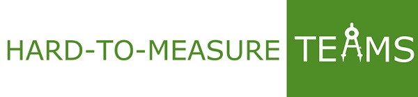 How To Find Meaningful Measures For Hard-To-Measure Teams