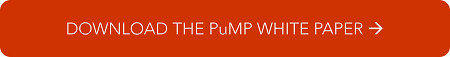 Download a one-page summary of PuMP