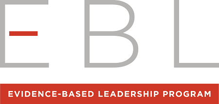 Evidence based leadership program stacey barr evidence based leadership program for your leadership team malvernweather Choice Image