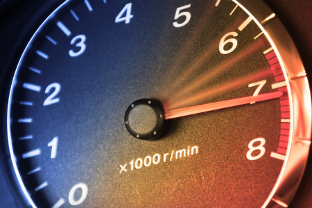 http://www.staceybarr.com/images/tachometer.jpg