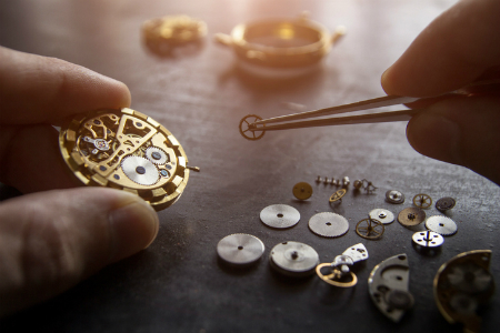 http://www.staceybarr.com/images/watchmaker.jpg