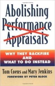 abolishingperformanceappraisalsbook