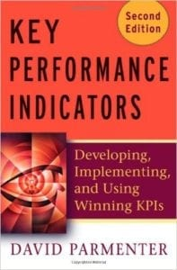 keyperformanceindicatorsbook