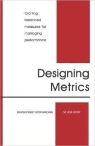 designingmetricsbook