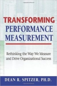 transforming-performance-measurement-book