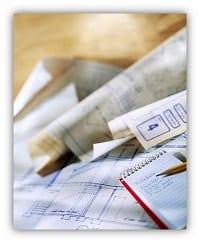 projectplans