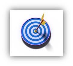 targetwitharrow