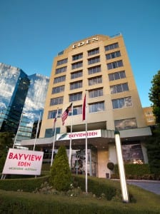 Bayview Eden