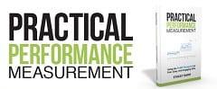 Practical Performance Measurement Book