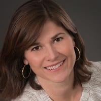 Louise Watson - PuMP Consultant