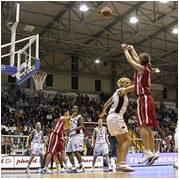 basketball3pointer