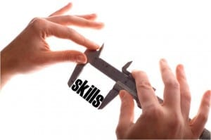measuringskills