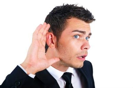 listeningman
