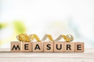 measuringthewordmeasure