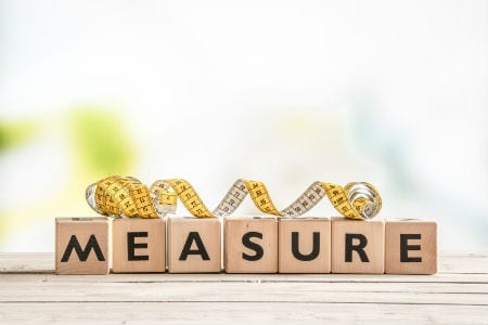 How To Write Goals That Are Measurable Stacey Barr Performance Measure Amp Kpi Specialist