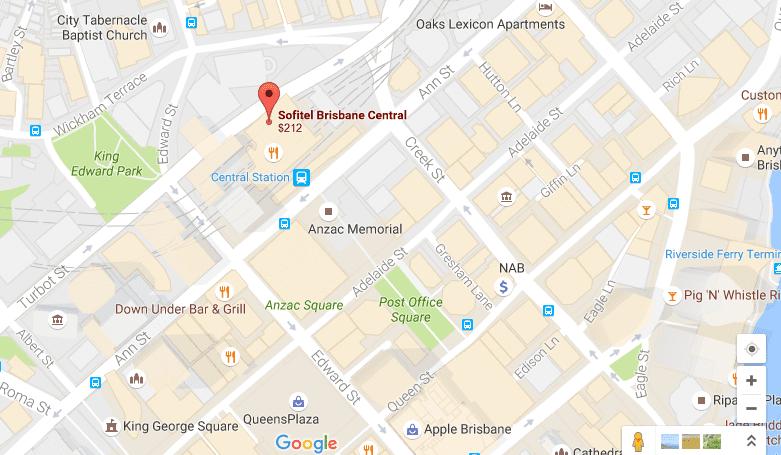 sofitel-brisbane-map