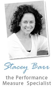 Stacey-Barr-The-Performance-Measure-Specialist