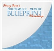 Stacey-Barr-Performance-Measure-Blueprint